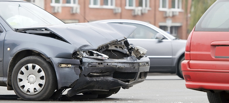 Car Accident Attorneys in Sevierville