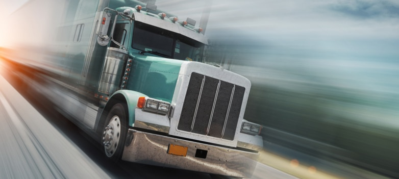 Sevierville Truck Accident Lawyers