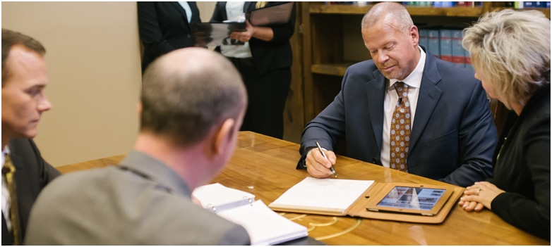 Personal injury attorneys in Sevierville, Gatlinburg, Pigeon Forge